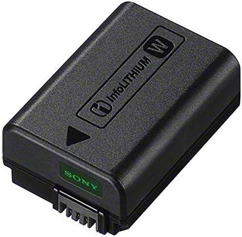 Sony NP FW50 Li-Ion x 1 camera battery