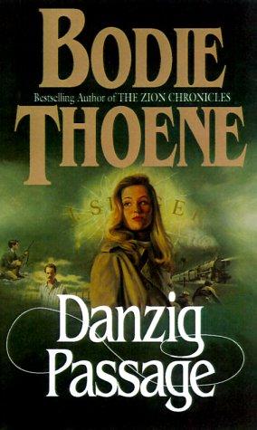 Danzig Passage  The Zion Covenant 5