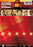 The Ray Bradbury Theater - The Complete Collection (6 Discs Full Version)