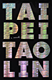 Taipei (Vintage Contemporaries)