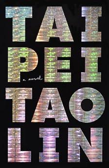 Taipei (Vintage Contemporaries) by [Lin, Tao]