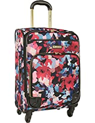 Nine West Luggage Arieana 20 Expandable Spinner
