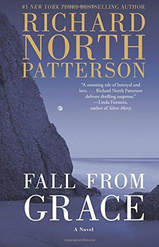 Read Online Fall from Grace: A Novel pdf epub