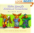 Little Bunny's Preschool Countdown (Concept Books (Albert Whitman))