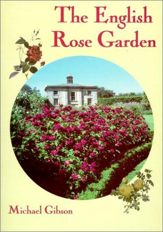 Cheap  English Rose Garden (Shire Library)