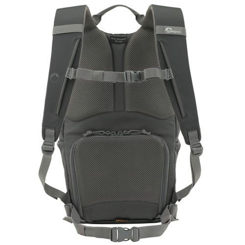 Buy gopro backpack