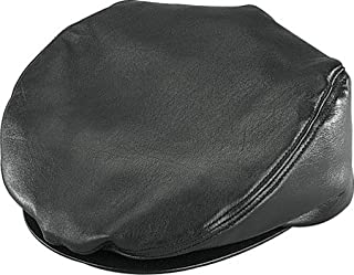 product image for Henschel 7638,Black,US S