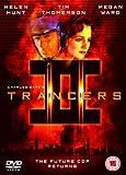Trancers 2 [1991] [DVD]