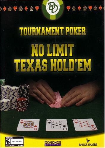 Tournament Poker: No Limit Texas - In Phoenix Outlet