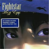Hazy Eyes Pt.2 by Fightstar