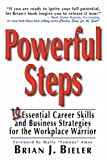 Powerful Steps, Brian J. Bieler, 0977956911