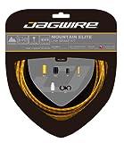 Jagwire Mountain Elite Link Brake Gold
