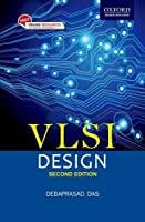 Vlsi Design, 2nd Edition Front Cover