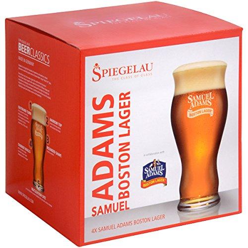 spiegelau-4992079-classics-sam-adams-boston-lager-beer-glasses-set-of-4-clear
