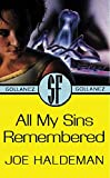 img - for All My Sins Remembered book / textbook / text book