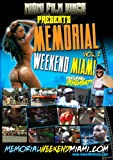 Memorial Weekend Miami [Import]