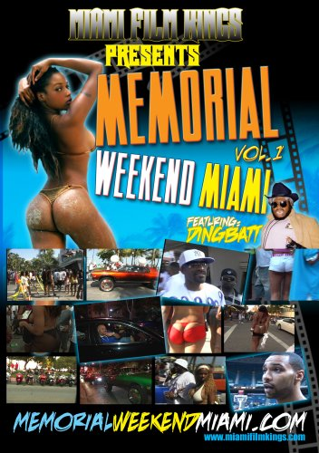 memorial-weekend-miami