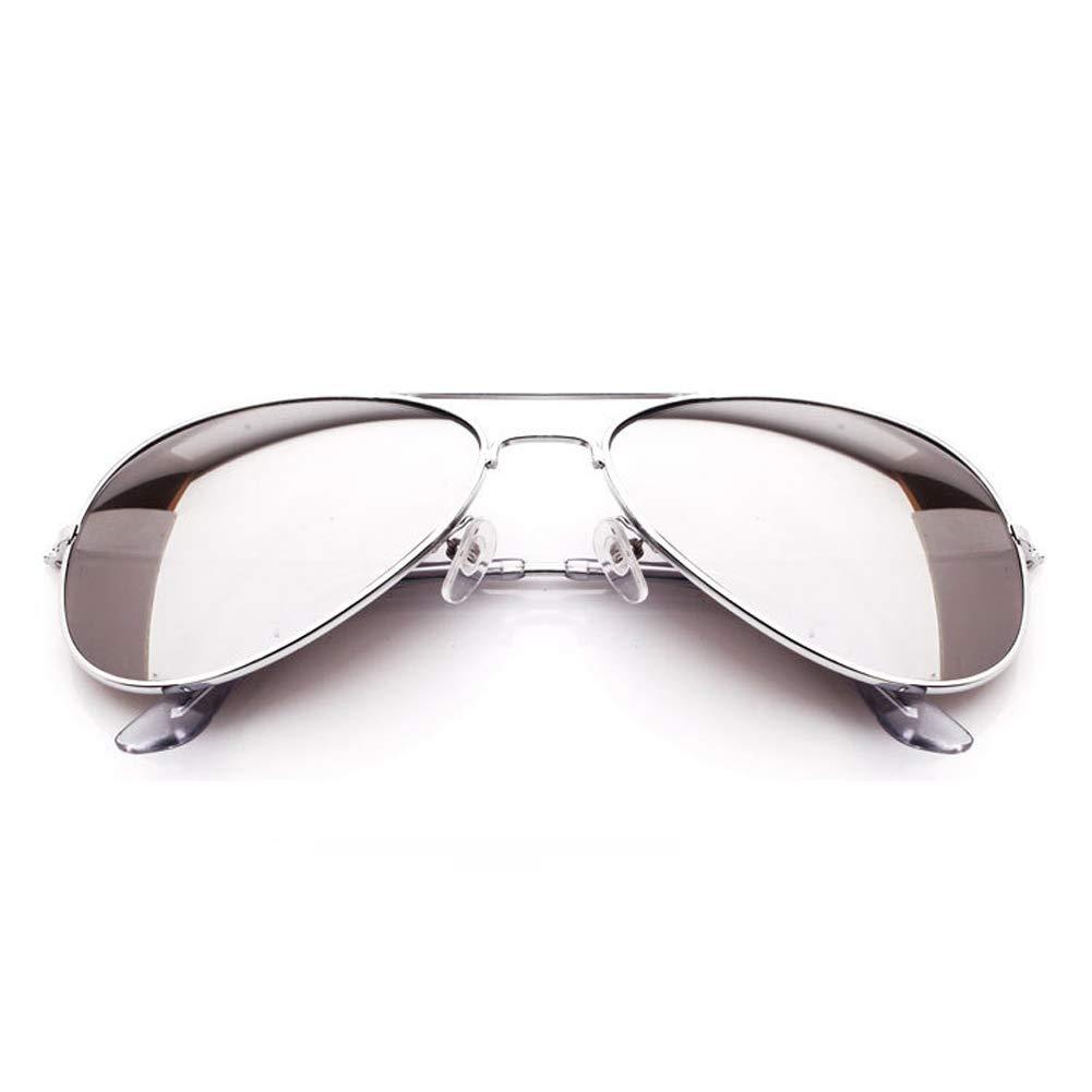 Michael Jackson Sunglasses Adults Cosplay Sunglasses Costume Accessory Deep Gray)