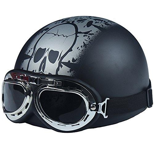 Cheap Harley Helmets - 1