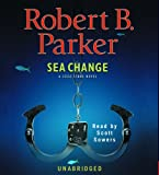 img - for Sea Change book / textbook / text book