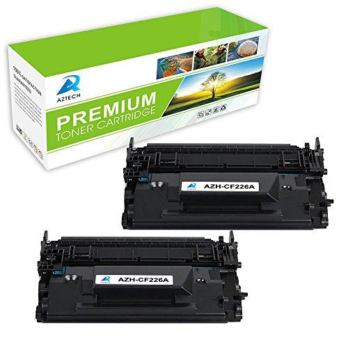 Compatible Cartridge Replaces LaserJet M426fdw product image