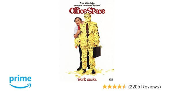 office space cover. Office Space Cover. Amazon.com: - Special Edition With Flair ( Cover P