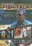Celebrity Fish Talk, Dave Strege, 1582618410