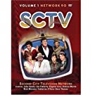 SCTV: Volume 1 - Network 90