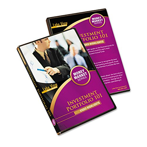 Avery 8891 inkjet dvd case inserts matte white pack of for Avery dvd case template