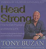 Head Strong - How to Get Physically and Mentally Fit