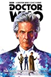 world war 1 bbc - Doctor Who: The Lost Dimension Book Two