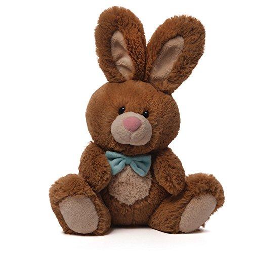 Gund Easter Bunny - 9