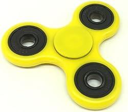 SMAZ TOYS Fidget Spinner
