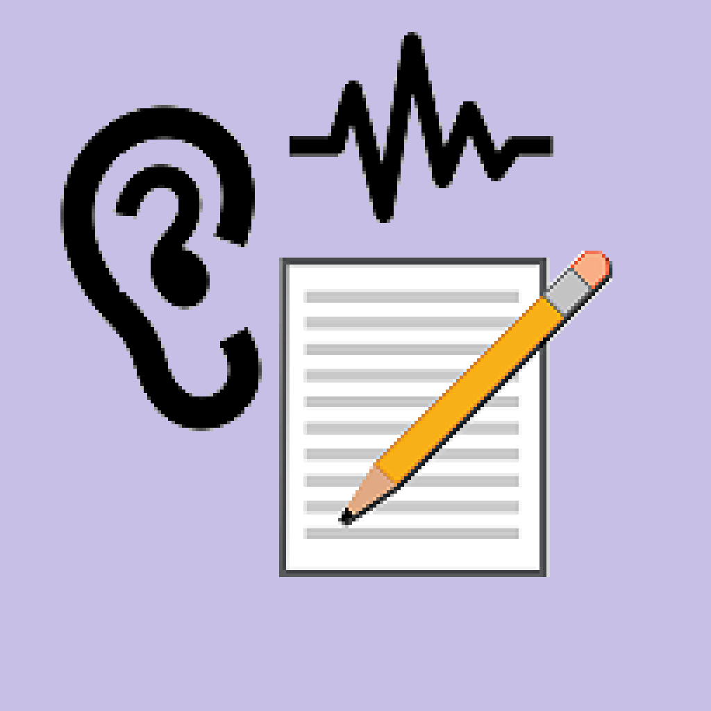 Agile Dictation - audio file transcription and dictation by automatic speech recognition [Download] (Computer Dictation Software compare prices)