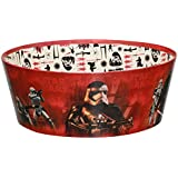 Star Wars The Force Awakens Paperboard Candy Bowl