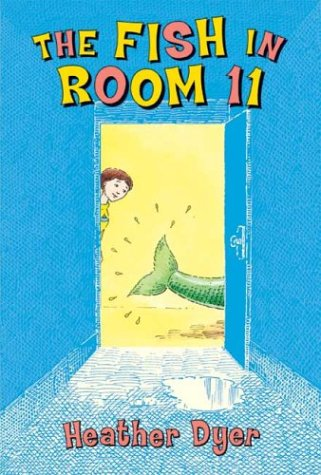The Fish In Room No. 11