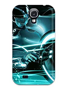 KObSLSm8955mgDFU P Awesome High Quality Galaxy S4 Case Skin
