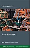 Debt Recovery (Pocket Lawyer)
