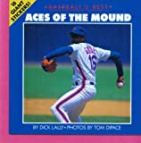 Aces of the Mound, Lally, 0671736353