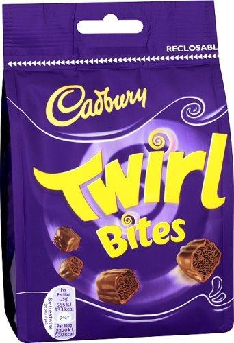 Cadbury Twirl Bites 109gr 3 84