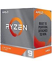 AMD Ryzen 9 3950x Retail (AM4/16 Core/4,70 GHz/70 MB/105 W) 100-100000051WOF