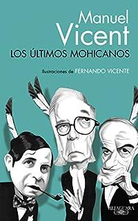 Escribo de ti y de mí: Amazon.es: Juan Rodenas Cerdá: Libros