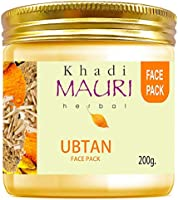 Upto 54% off on Khadi Mauri products