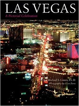 _BEST_ Las Vegas: A Pictorial Celebration. Diagrama often Unidad hours solving electric