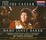 Handel: Julius Caesar