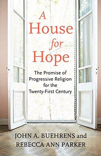 hope house - 1