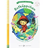 Young ELI Readers - Marchen und Fabeln: Rotkappchen + Video Multi-ROM
