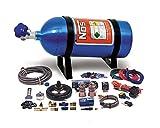 NOS 05115NOS EFI Nitrous Dry System