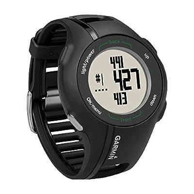 Garmin Approach S1 GPS Golf Watch by Garmin