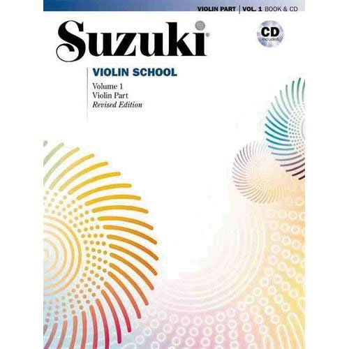 suzuki-violin-school-revised-edition-violin-part-book-cd-volume-1